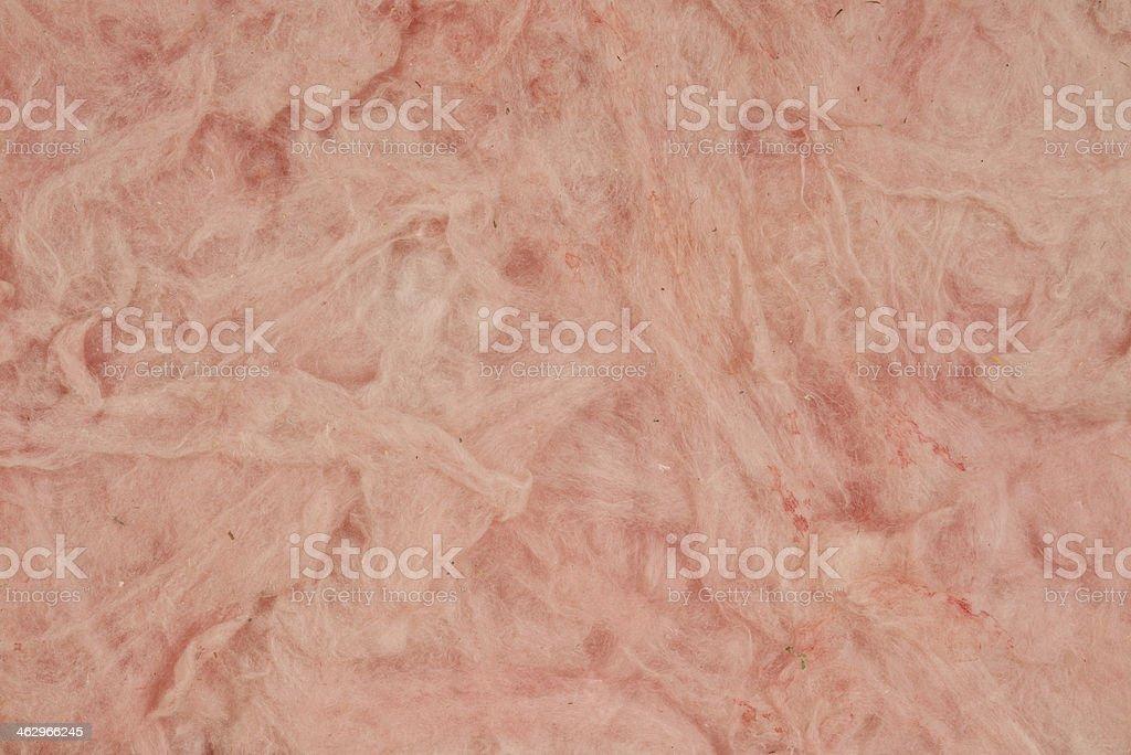 insulation royalty-free stock photo