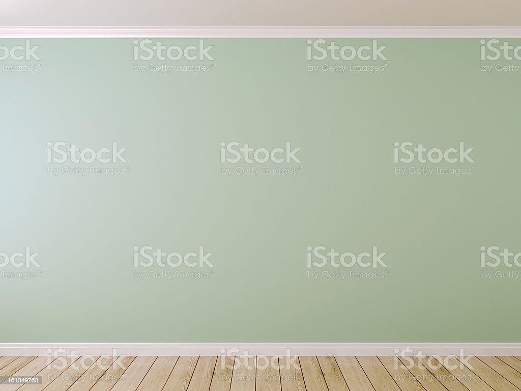 Interior  background stock photo