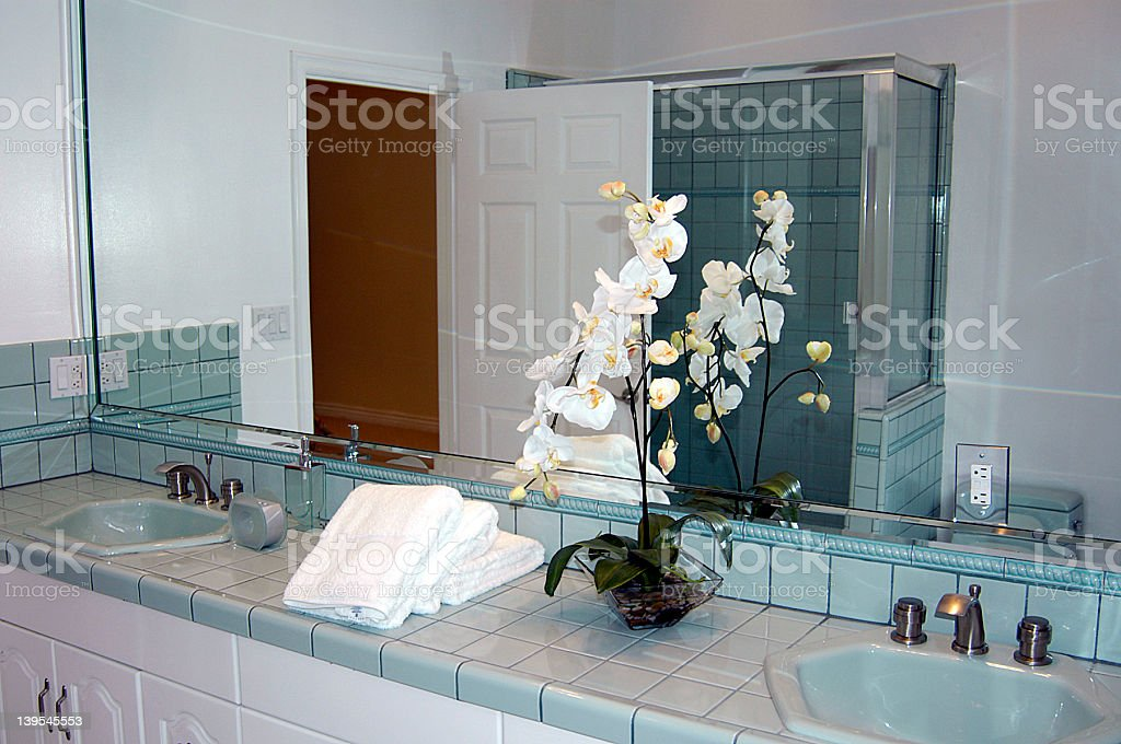 Interior Design 10 royalty-free stock photo