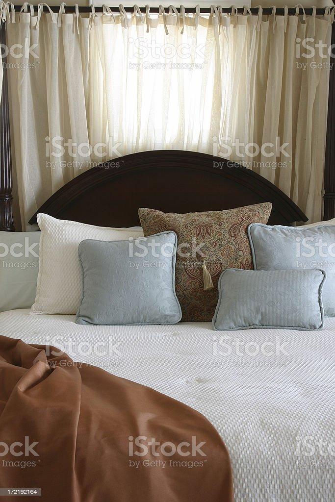 Interior Design Series stock photo