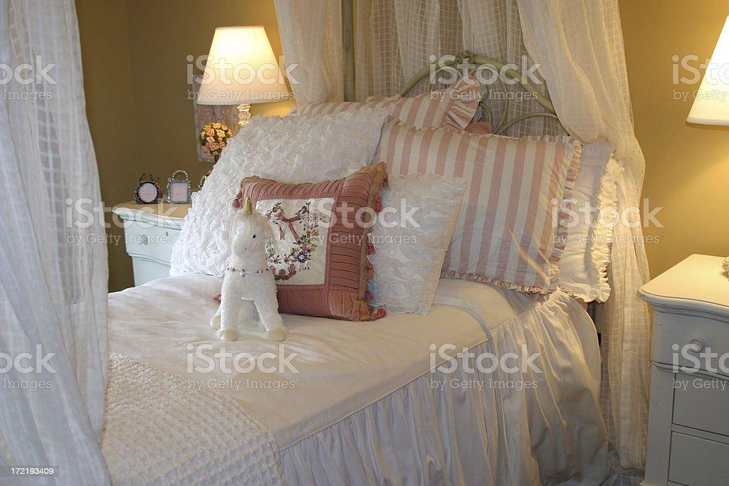 Interior Design Series royalty-free stock photo