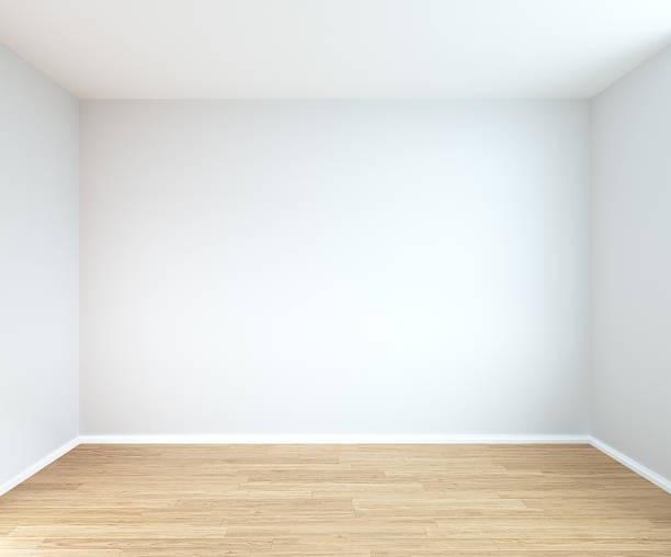 White Room Hours