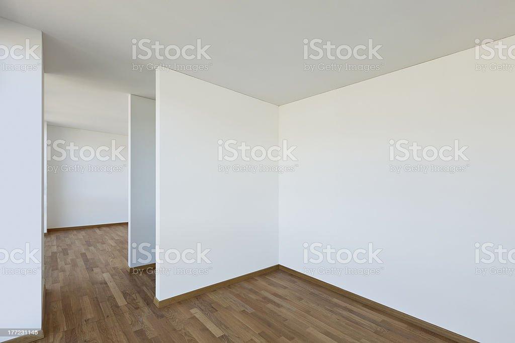 interior, room royalty-free stock photo