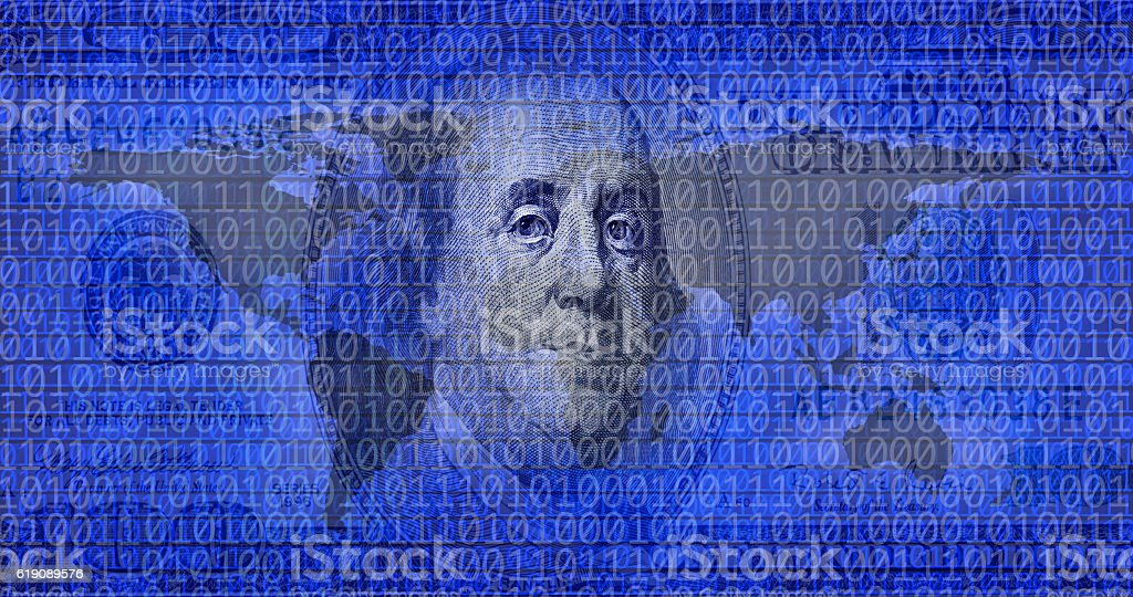 internet business stock photo