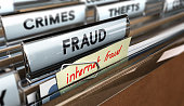 Internet Fraud, Online Scams