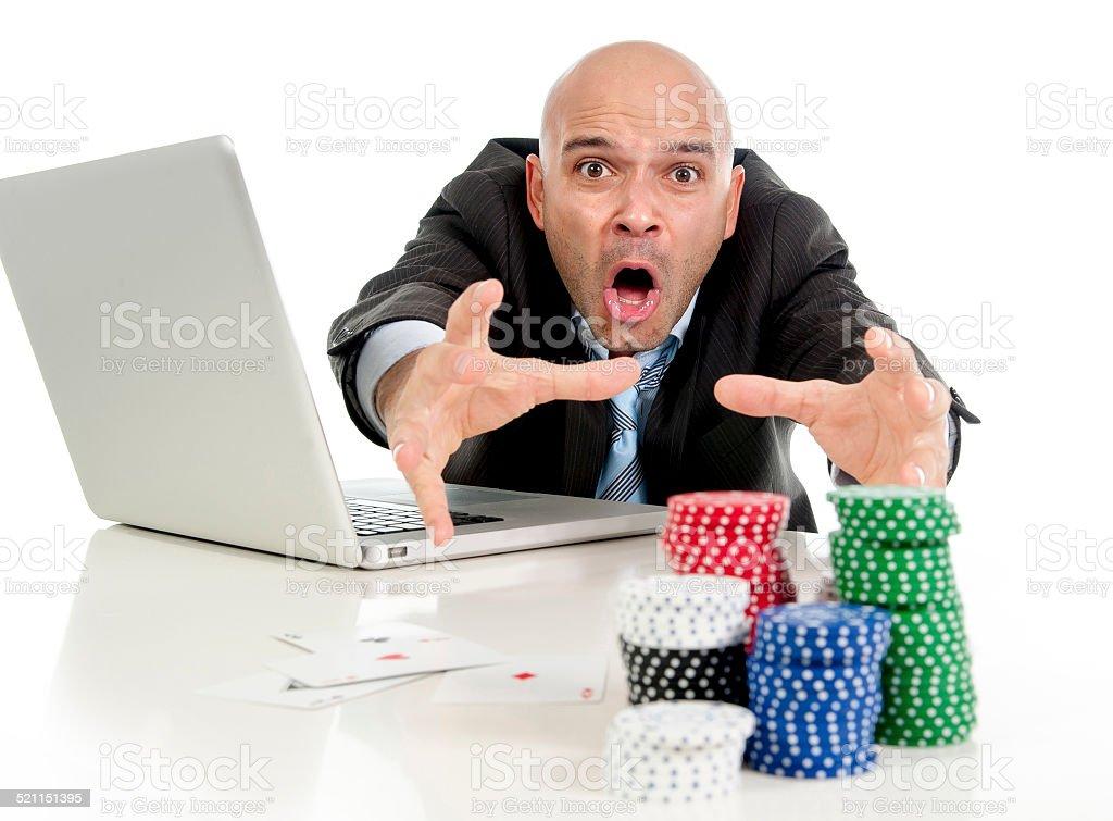 Gambling internet money dubble bubble slot machines