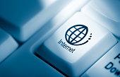 Internet Key