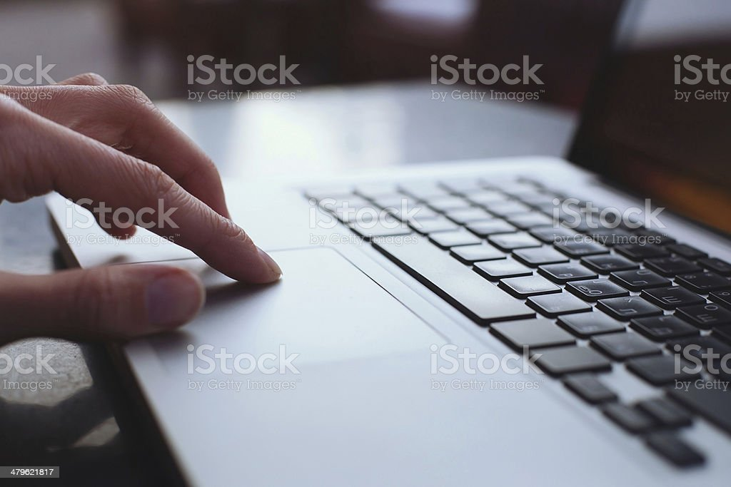 internet stock photo