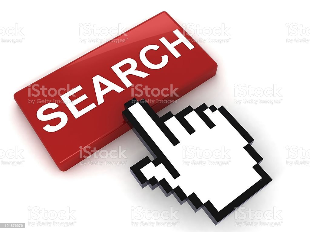 Internet Search royalty-free stock photo