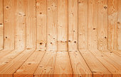 intreior Wood texture background