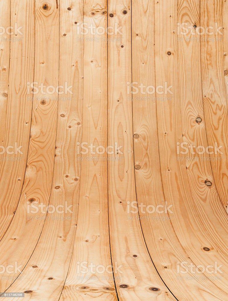 intreior Wood texture background stock photo