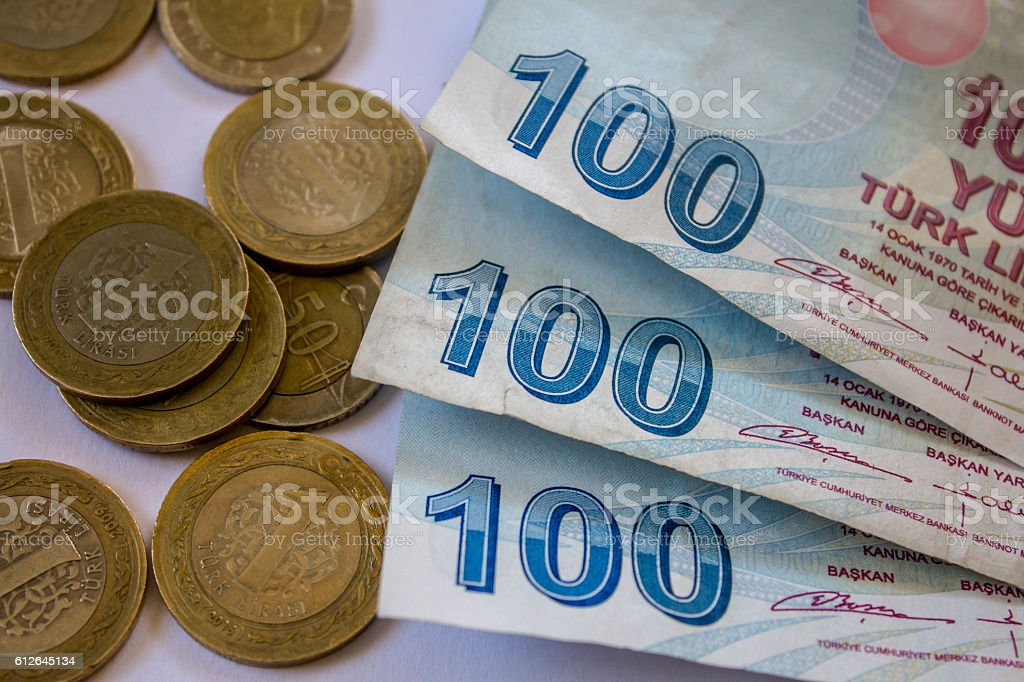 investment , close-up stock photo