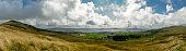 Irish landscape, Sheep's Head peninsula