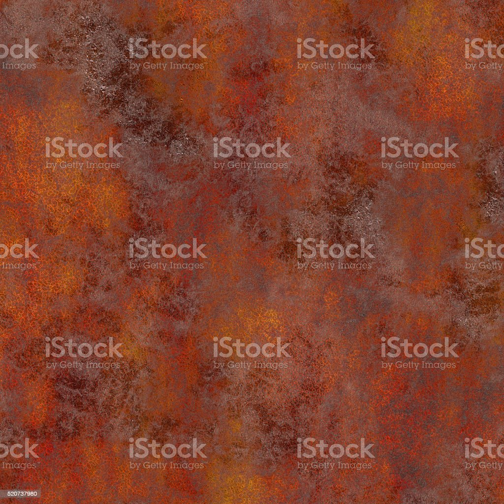 iron rusts backgrounds stock photo