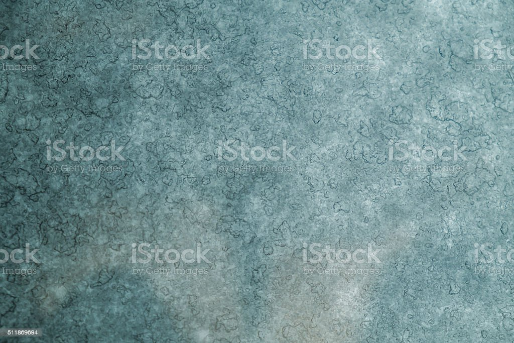 Irregular texture stock photo