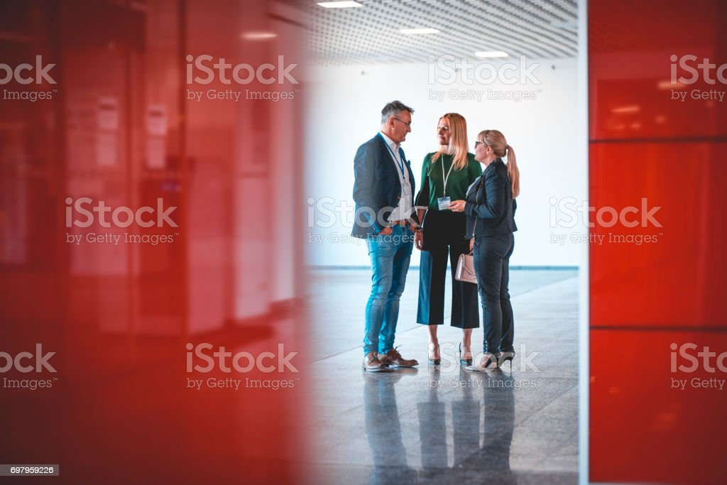 Is this information true? stock photo
