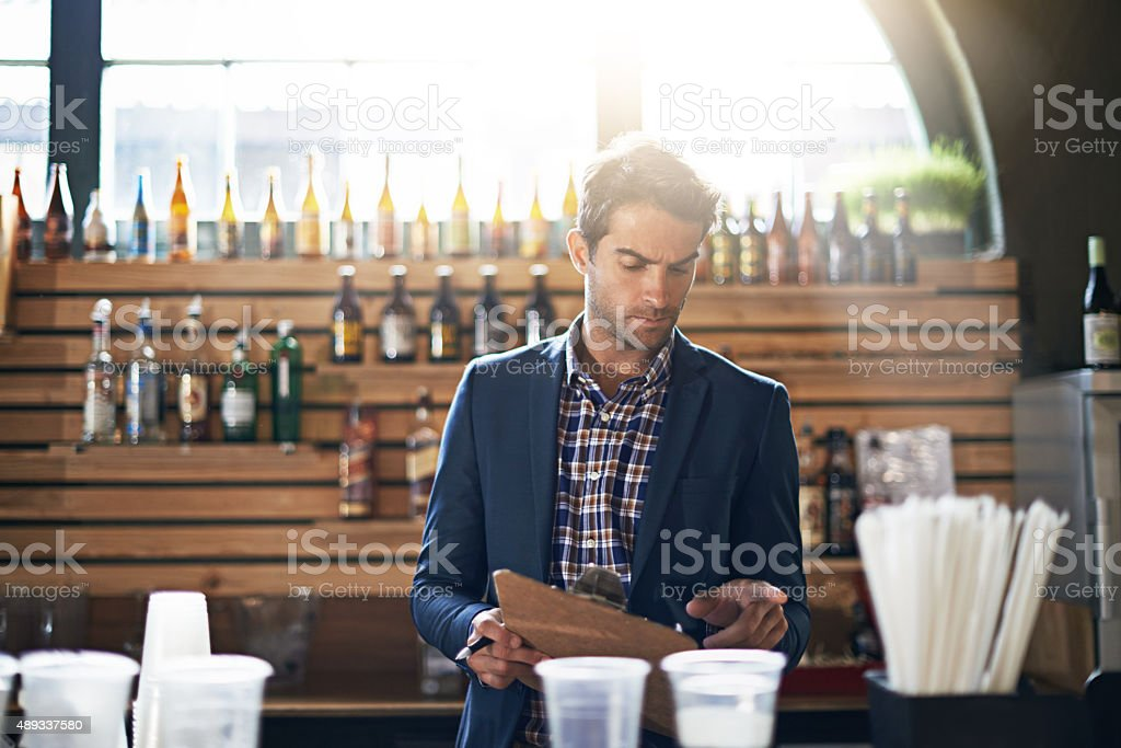 Is this right? stock photo