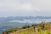 Isletas de Granada