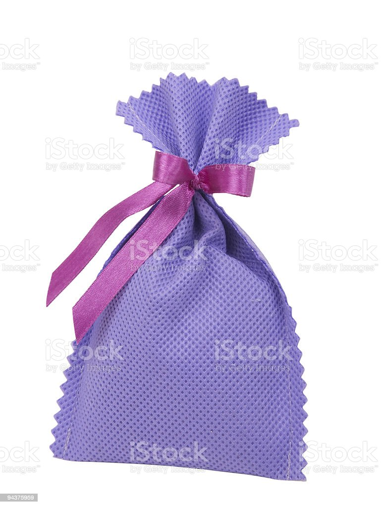 isolated bag royalty-free stock photo