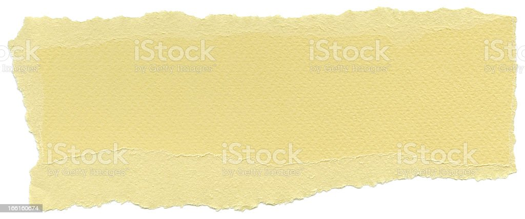 beige recycled paper coarse mottled grunge texture pictures