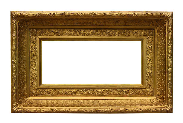 Funky Frames Pictures Pictures, Images and Stock Photos - iStock