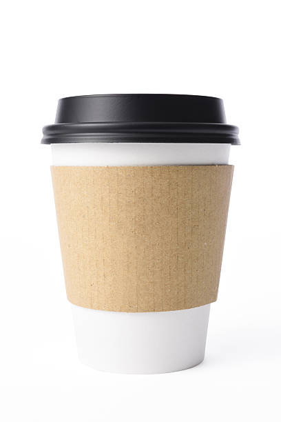 Coffee Cup Pictures, Images and Stock Photos - iStock