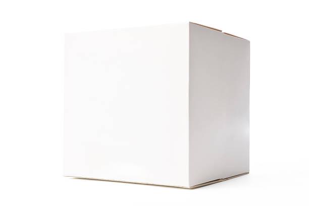 Bildresultat för white box