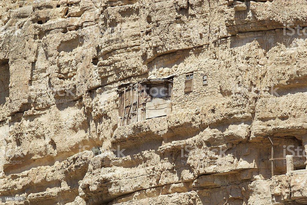Israel royalty-free stock photo