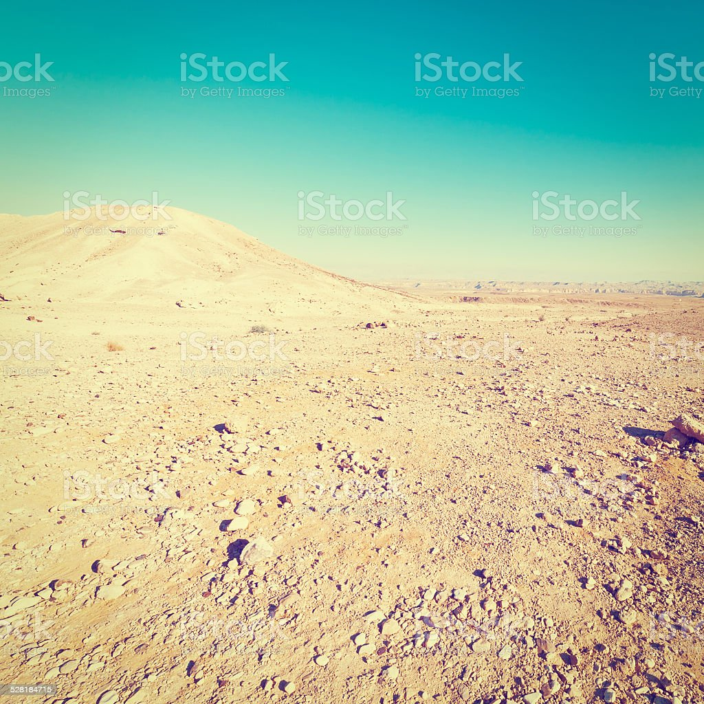 Israel stock photo