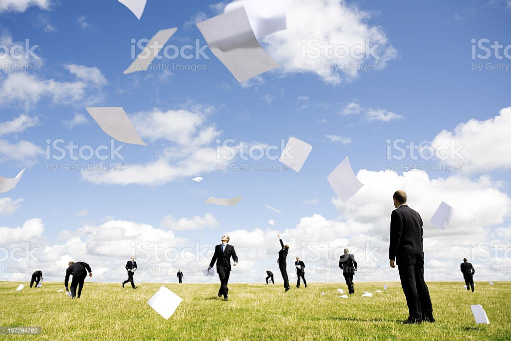 Issues stock photo