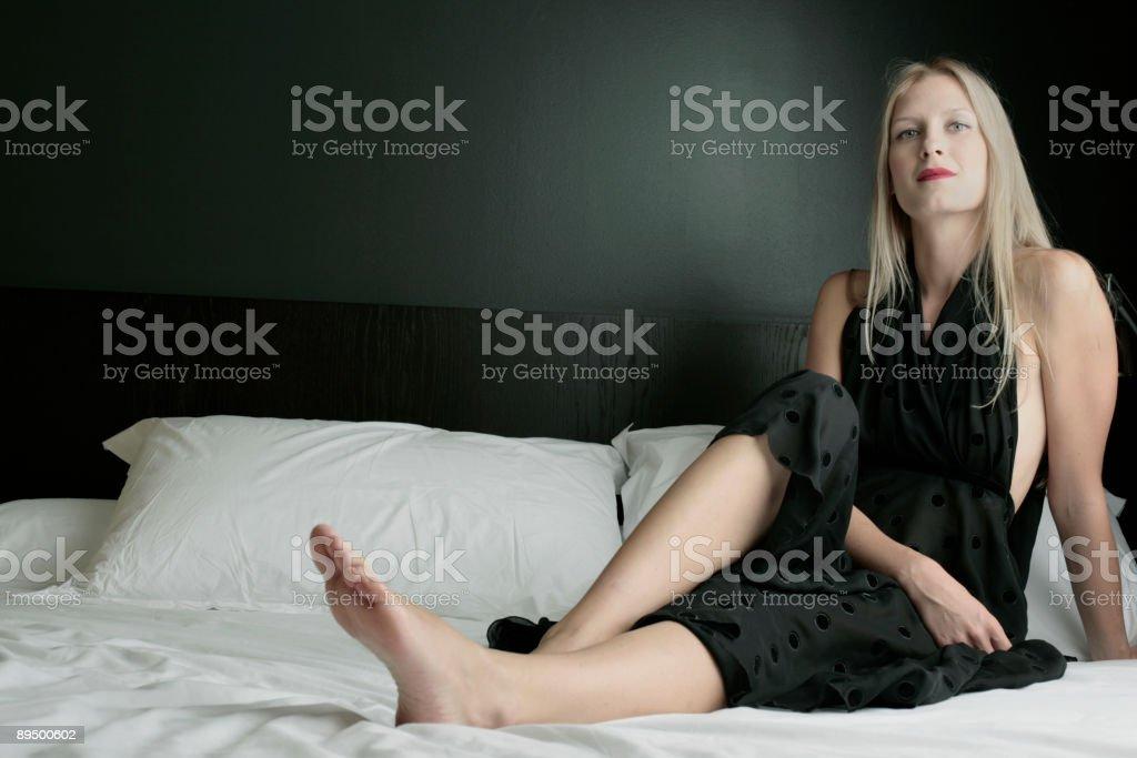 istockalypse angli hotel royalty-free stock photo