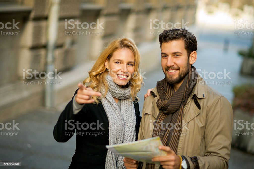 It is better to travel well than to arrive. stock photo