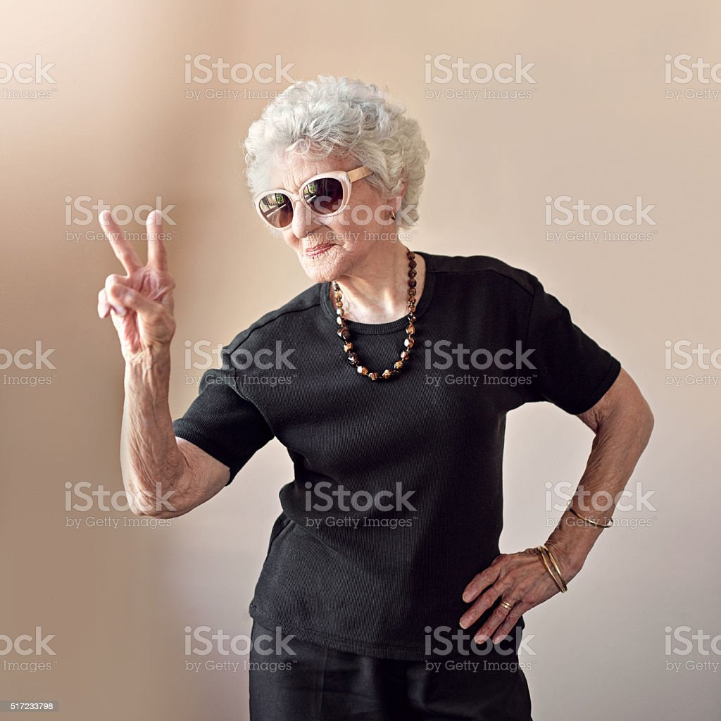 It take a long time to get this cool stock photo