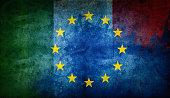 italexit Italian Referendum with European Union