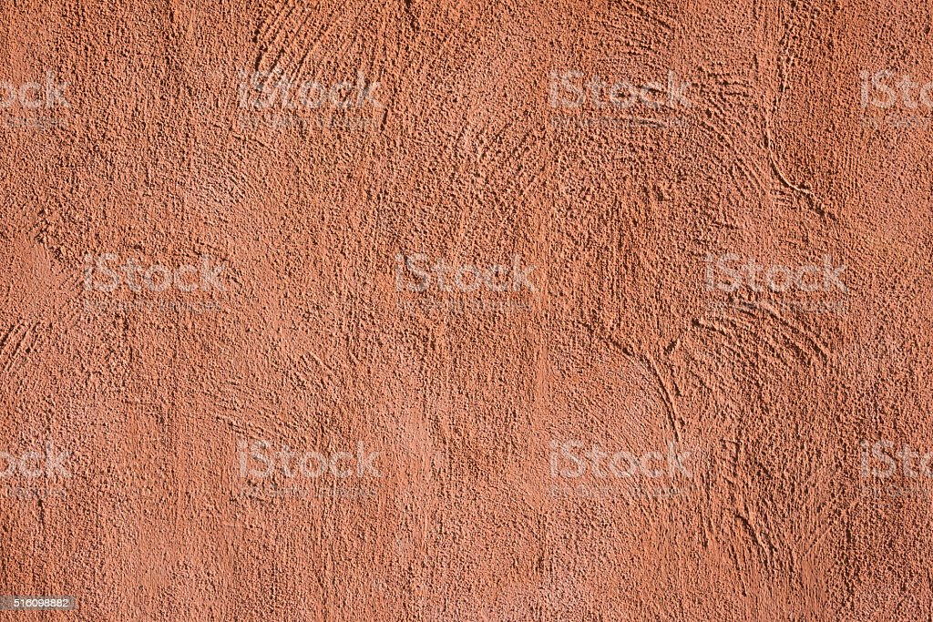 Italian wall stock photo