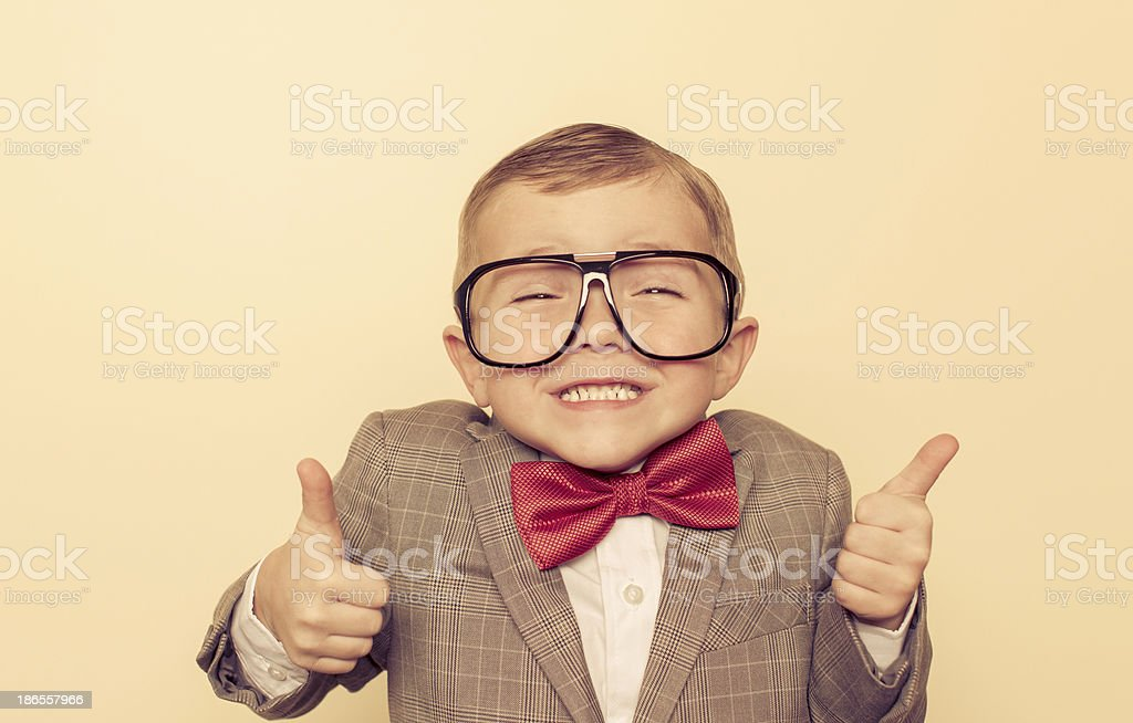 It's All Good stock photo