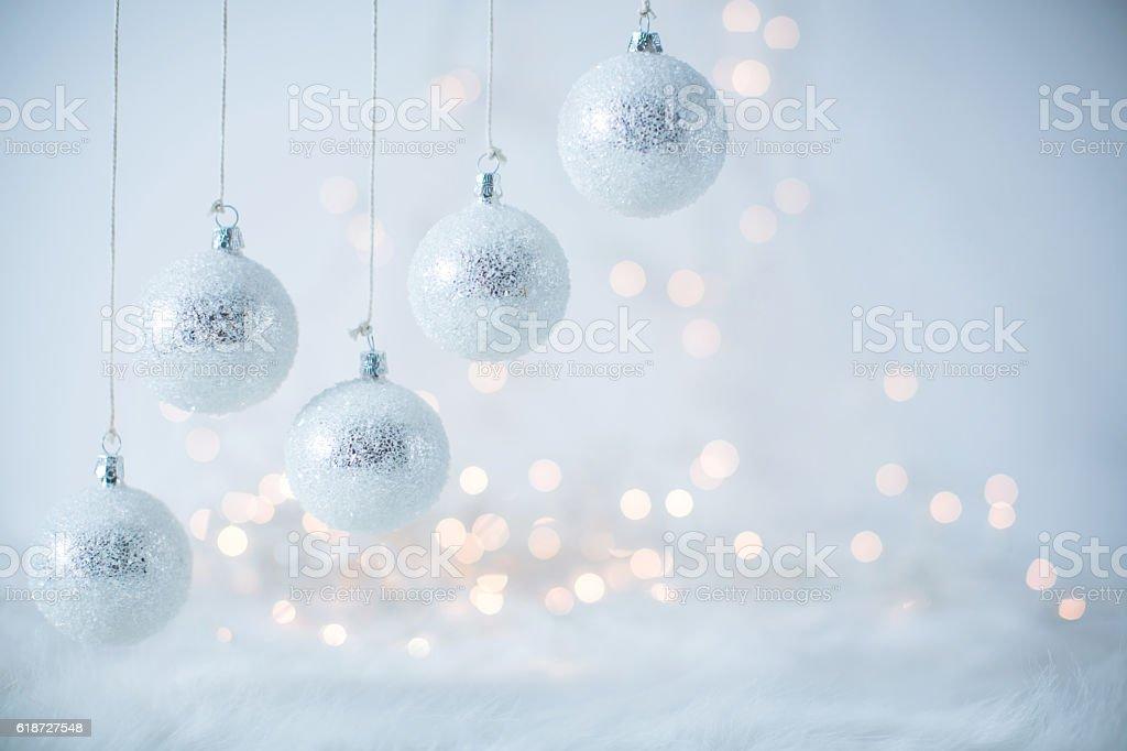 It's Christmastime! stock photo