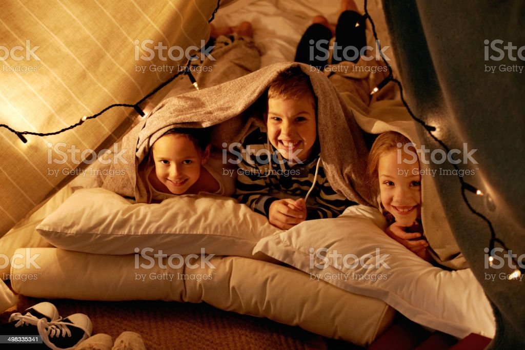 It's gonna be a while until we get to sleep stock photo