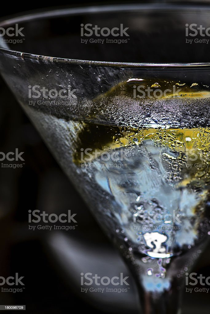 its happy hour again stock photo