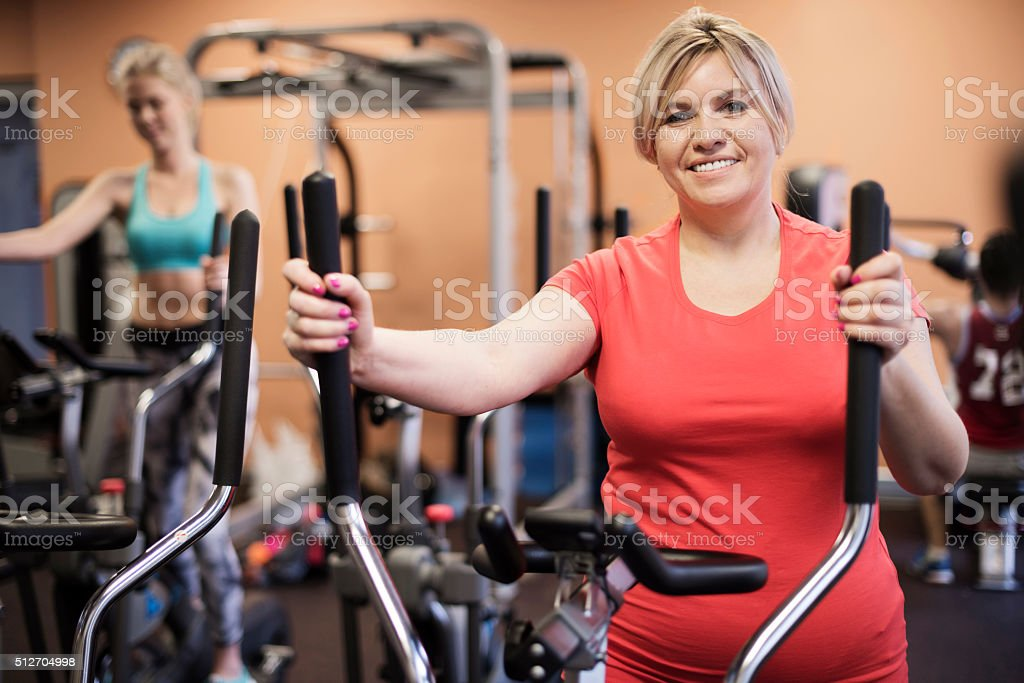 It's important to have good motivation stock photo