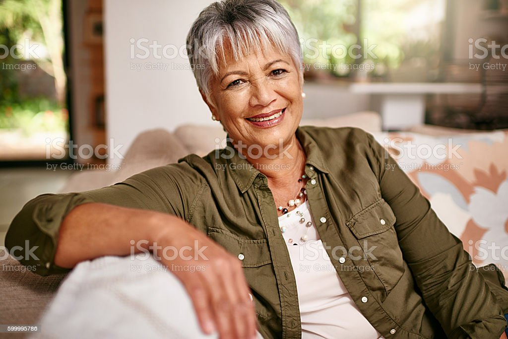 It's my time to relax stock photo