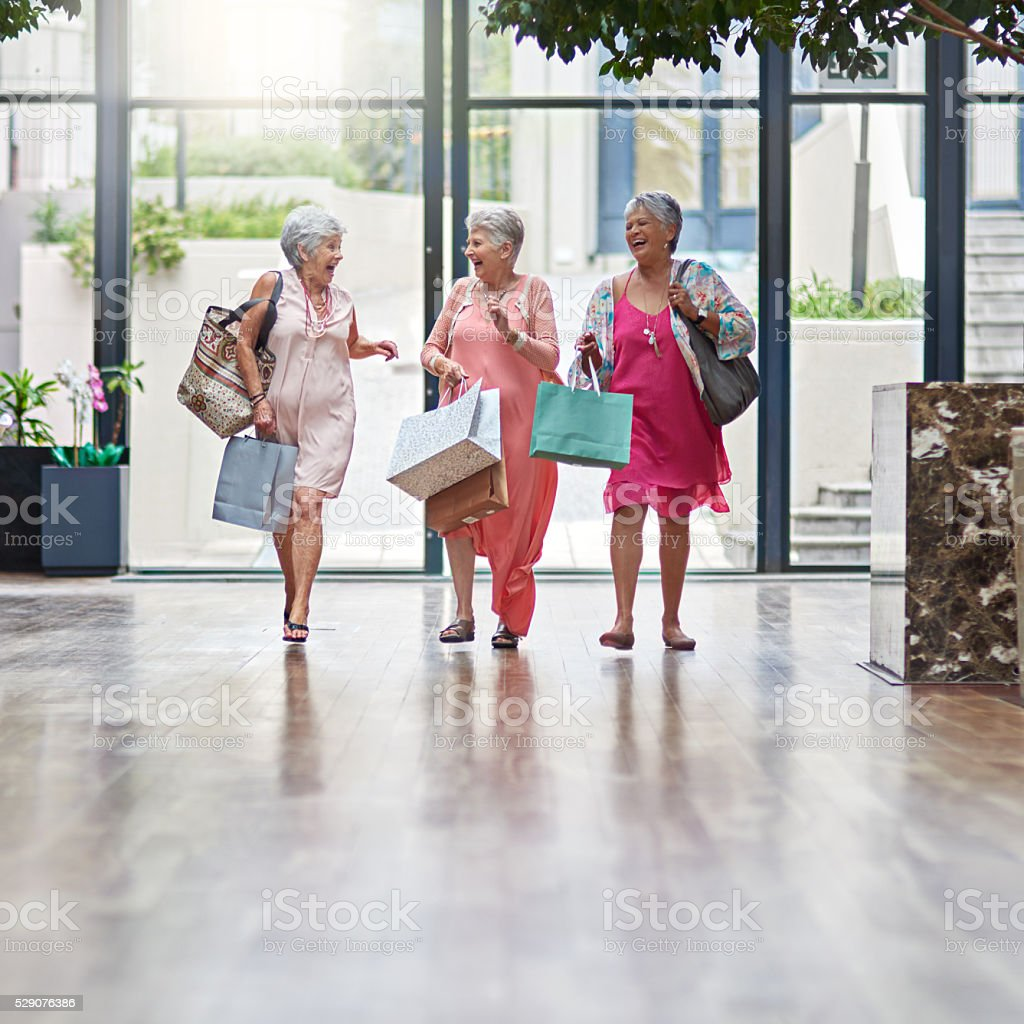 It's time to shop stock photo