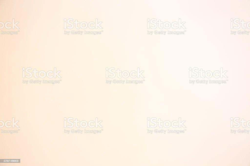 Ivory background stock photo