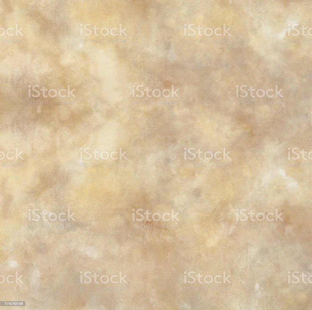 ivory  texture royalty-free stock photo