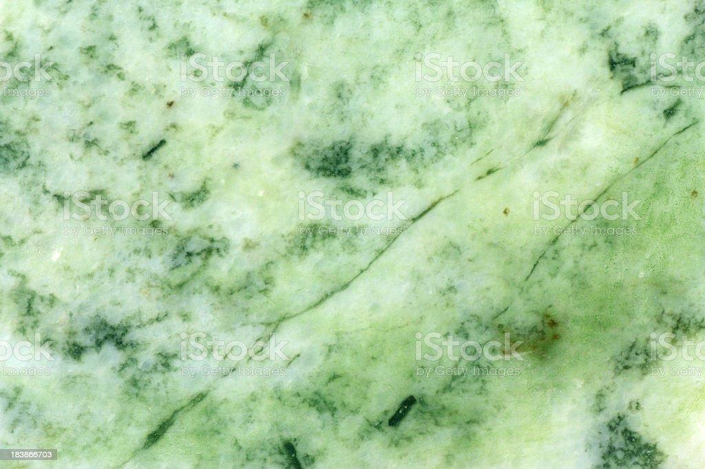 Jade Background stock photo