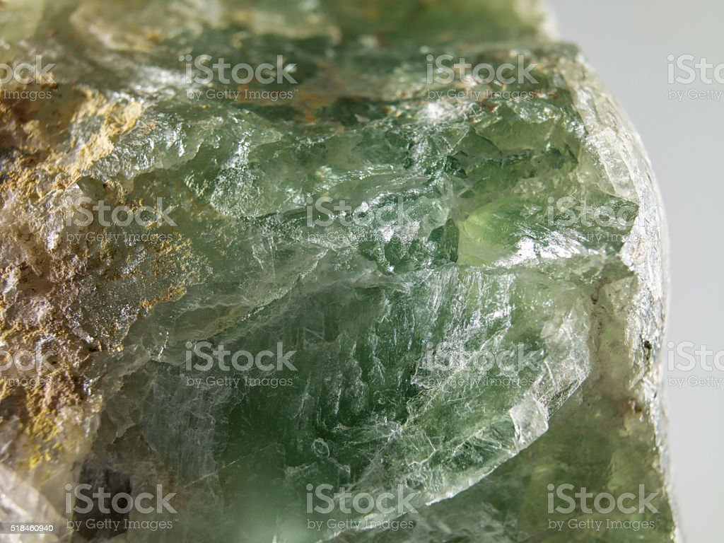 jade stock photo