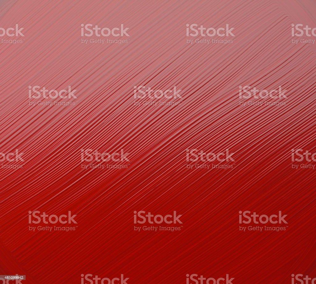 japanese background stock photo