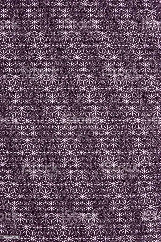 Japanese Common Design royalty-free stock photo