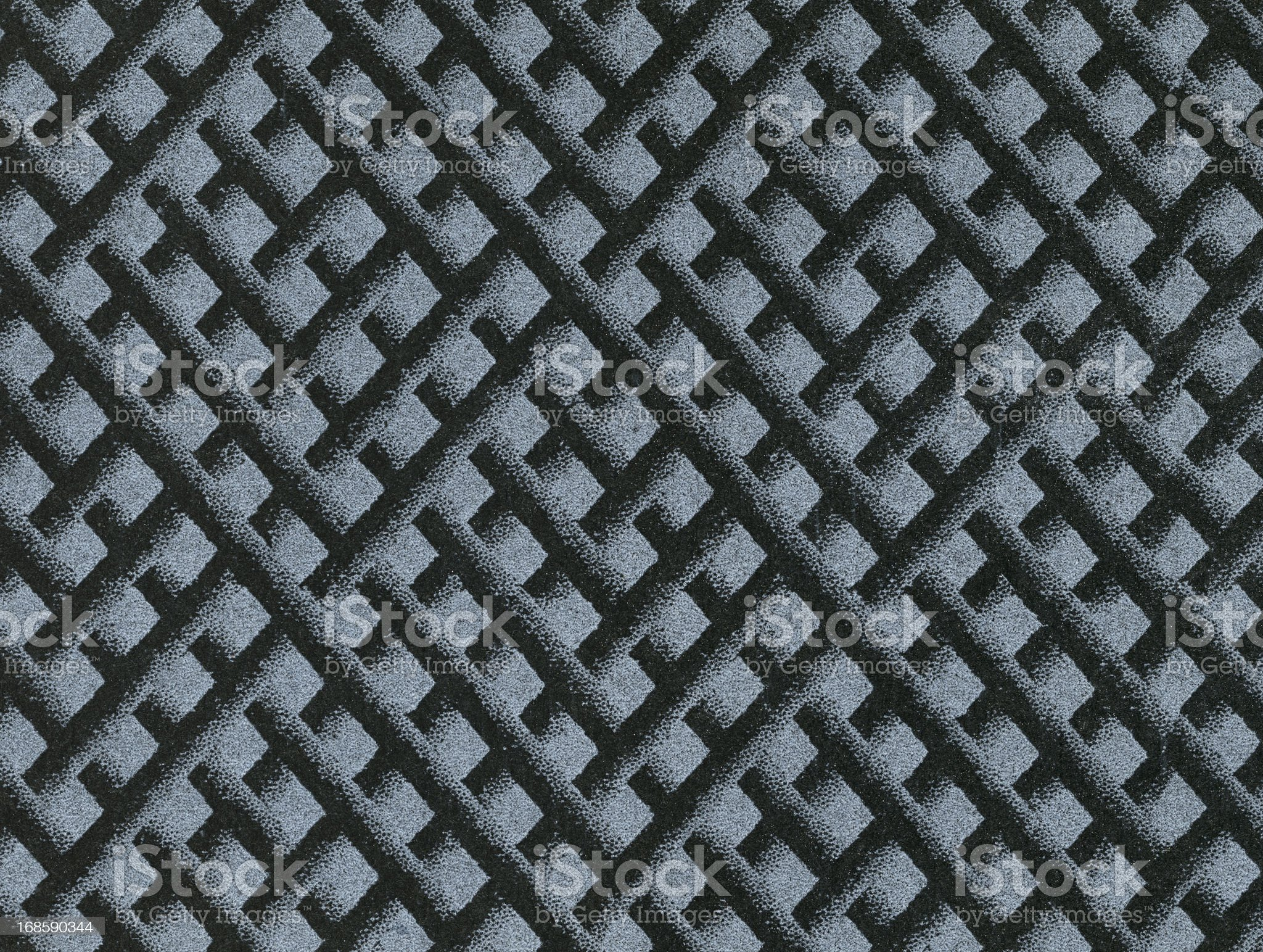 Japanese paper background royalty-free stock photo