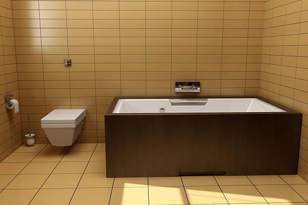 Badezimmer Japanischer Stil – ravenale.net